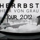 Herrbst Tourfilm