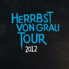 Herrbst Tourtrailer