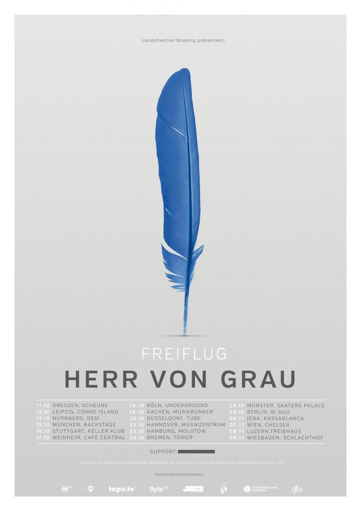 a1-poster_tour_08_07_gerastert_online